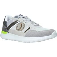 Pantofi Bărbați Pantofi sport Casual U.s. Golf S21-S00US340 Gri