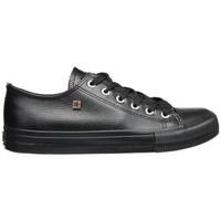 Pantofi Femei Pantofi sport Casual Big Star V274871 Negre