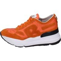 Pantofi Femei Pantofi sport Casual Rucoline BH360 Portocale