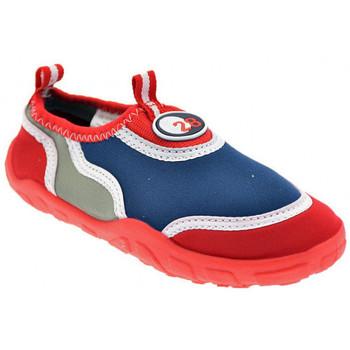Pantofi Copii Pantofi sport de apă De Fonseca  Multicolor