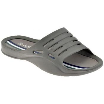 Pantofi Copii Papuci de vară De Fonseca