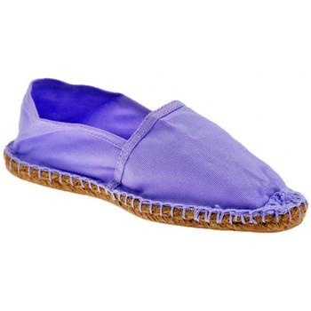 Pantofi Femei Espadrile De Fonseca