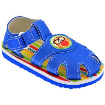 Pantofi Băieți Sandale  De Fonseca