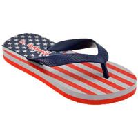 Pantofi Băieți  Flip-Flops De Fonseca  Multicolor