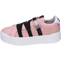 Pantofi Femei Pantofi sport Casual Rucoline BH365 Roz