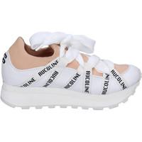 Pantofi Femei Pantofi sport Casual Rucoline BH375 Roz
