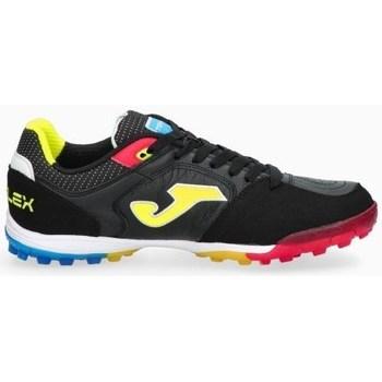 Pantofi Bărbați Fotbal Joma Top Flex 2101 Negre