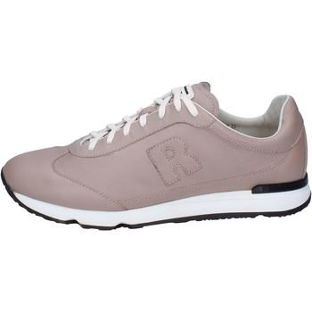 Pantofi Bărbați Pantofi sport Casual Rucoline BH379 Bej
