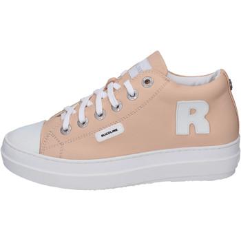 Pantofi Femei Pantofi sport Casual Rucoline BH380 Roz