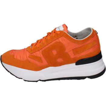 Pantofi Bărbați Pantofi sport Casual Rucoline BH388 Portocale