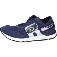 Pantofi Bărbați Pantofi sport Casual Rucoline BH396 Albastru