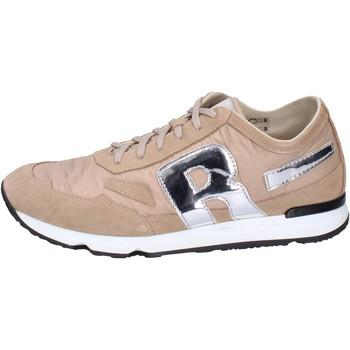 Pantofi Bărbați Pantofi sport Casual Rucoline BH398 Bej