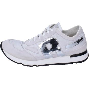 Pantofi Bărbați Pantofi sport Casual Rucoline BH399 Alb