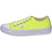 Pantofi Femei Pantofi sport Casual Rucoline BH401 Galben