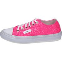 Pantofi Femei Pantofi sport Casual Rucoline BH402 Roz