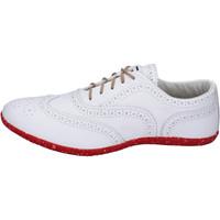 Pantofi Femei Pantofi Oxford Rucoline BH407 Alb