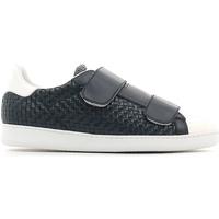 Pantofi Bărbați Pantofi sport Casual Brimarts 410764 Albastru