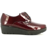 Pantofi Femei Pantofi Derby Pitillos 1900 Roșu
