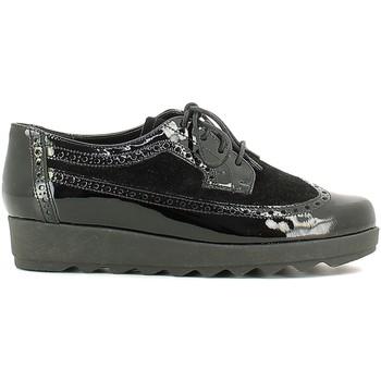 Pantofi Femei sector medical / alimentar  The Flexx A158/33 Negru
