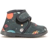Pantofi Copii Papuci de casă Blaike BI010003S Albastru