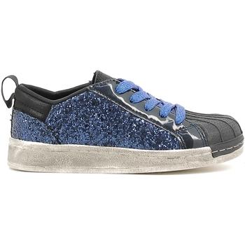 Pantofi Copii Pantofi sport Casual Holalà HS030001S Albastru