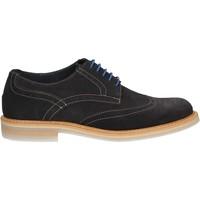 Pantofi Bărbați Pantofi Oxford Rogers 8950A Albastru