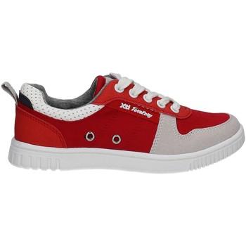 Pantofi Copii Pantofi sport Casual Xti 54793 Roșu