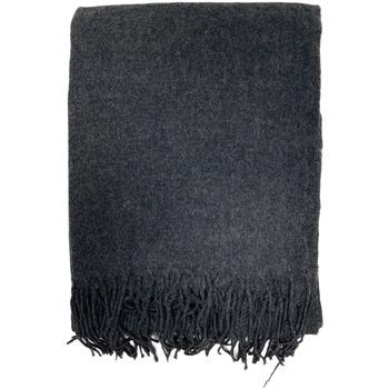 Accesorii textile Esarfe / Ș aluri / Fulare Antony Morato MMSC00344 AF040001 Albastru