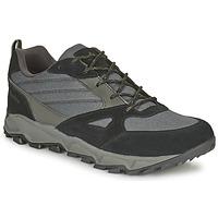 Pantofi Bărbați Multisport Columbia IVO TRAIL Negru