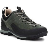Pantofi Bărbați Trail și running Garmont Dragontail 002478 green