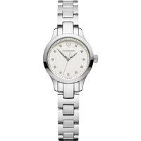 Ceasuri & Bijuterii Femei Ceasuri Analogice Victorinox 241875, Quartz, 28mm, 10ATM Argintiu
