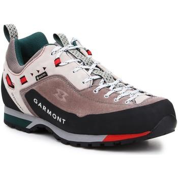 Pantofi Bărbați Drumetie și trekking Garmont Dragontail LT GTX 000238 Multicolor