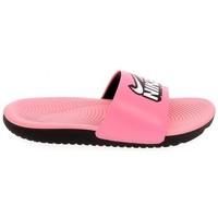 Pantofi Fete Șlapi Nike Kawa K Rose DD3242-600 roz
