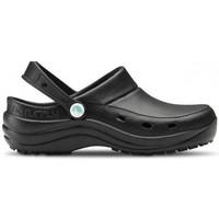 Pantofi Bărbați Pantofi sport de apă Feliz Caminar zueco laboral SIROCOS - Naturfly Negru
