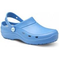 Pantofi Bărbați Pantofi sport de apă Feliz Caminar zueco laboral SIROCOS - Naturfly albastru