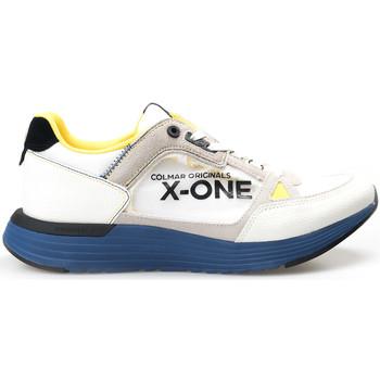 Pantofi Bărbați Pantofi sport Casual Colmar