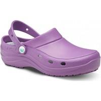 Pantofi Bărbați Pantofi sport de apă Feliz Caminar zueco laboral SIROCOS - Naturfly Multicolor