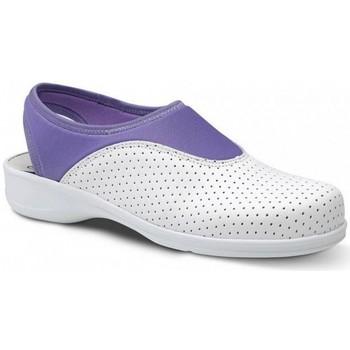 Pantofi Femei Pantofi sport Casual Feliz Caminar Zueco Laboral SPORT LYCRA - Multicolor