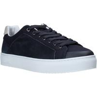 Pantofi Bărbați Pantofi sport Casual Colmar BRADB O Albastru