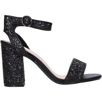 Pantofi Femei Sandale  Onyx S20-SOX775 Negru