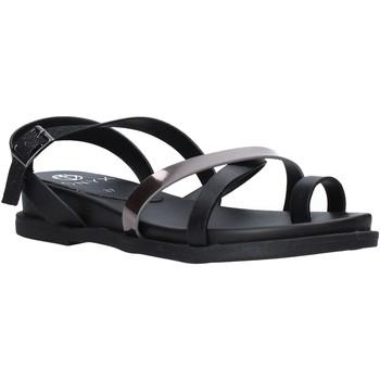 Pantofi Femei Sandale  Onyx S20-SOX716 Negru