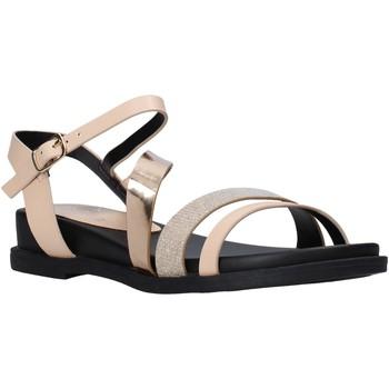 Pantofi Femei Sandale  Onyx S20-SOX715 Roz