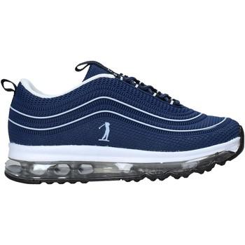 Pantofi Copii Pantofi sport Casual U.s. Golf S20-SUK626 Albastru