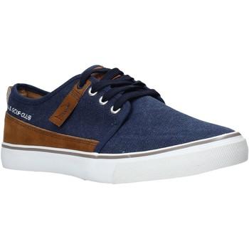 Pantofi Bărbați Pantofi sport Casual U.s. Golf S20-SUS111 Albastru