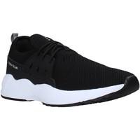 Pantofi Bărbați Pantofi sport Casual U.s. Golf S20-SUS165 Negru