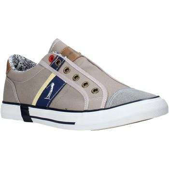 Pantofi Bărbați Pantofi sport Casual U.s. Golf S20-SUS110 Gri