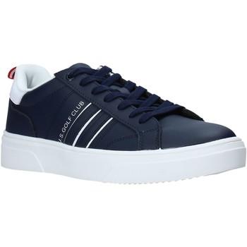 Pantofi Bărbați Pantofi sport Casual U.s. Golf S20-SUS134 Albastru