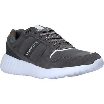 Pantofi Bărbați Pantofi sport Casual U.s. Golf S20-SUS158 Gri