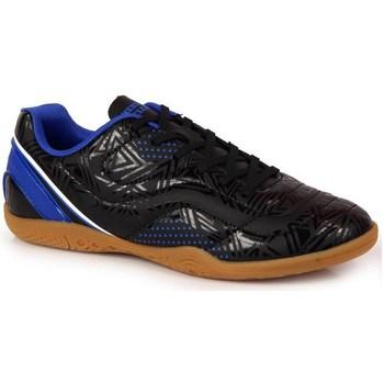 Pantofi Copii Pantofi sport Casual American Club AM763B Negre