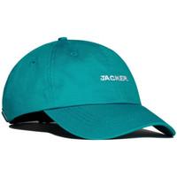 Accesorii textile Bărbați Sepci Jacker Color passion cap albastru